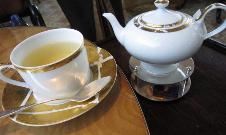 herbata sklep internetowy